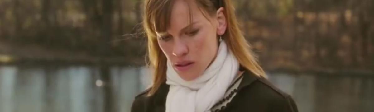 A legromantikusabb filmek Valentin-napra, amiket inkább egyedül sírjatok végig