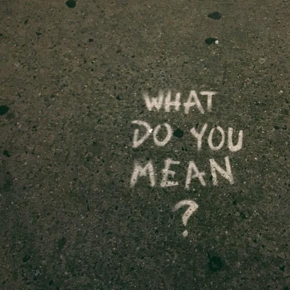 kérdés válasz