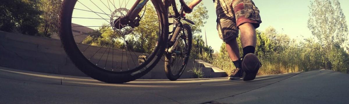 kerékpár bringa pasi