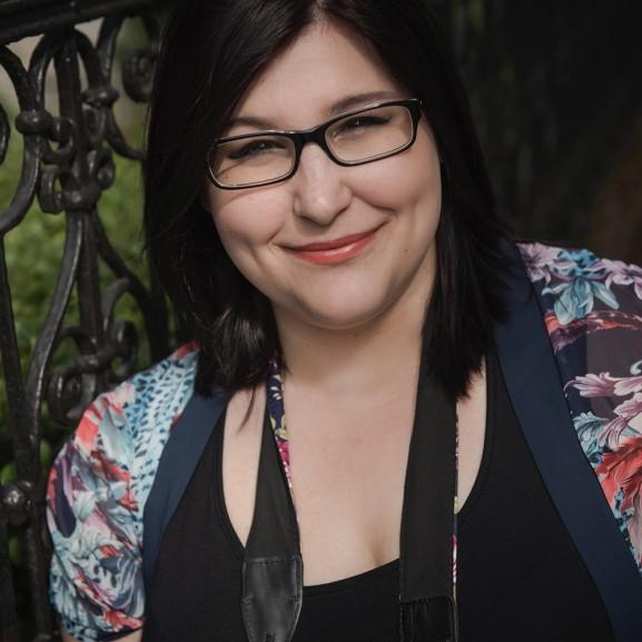 kerepeczki anna húzos interjú