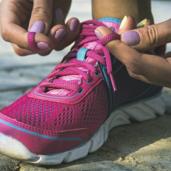 keresztedzés futás gyakorlatok