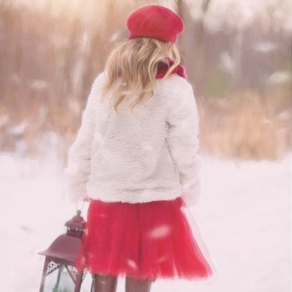 kislany-tel-karacsony-hideg-piros