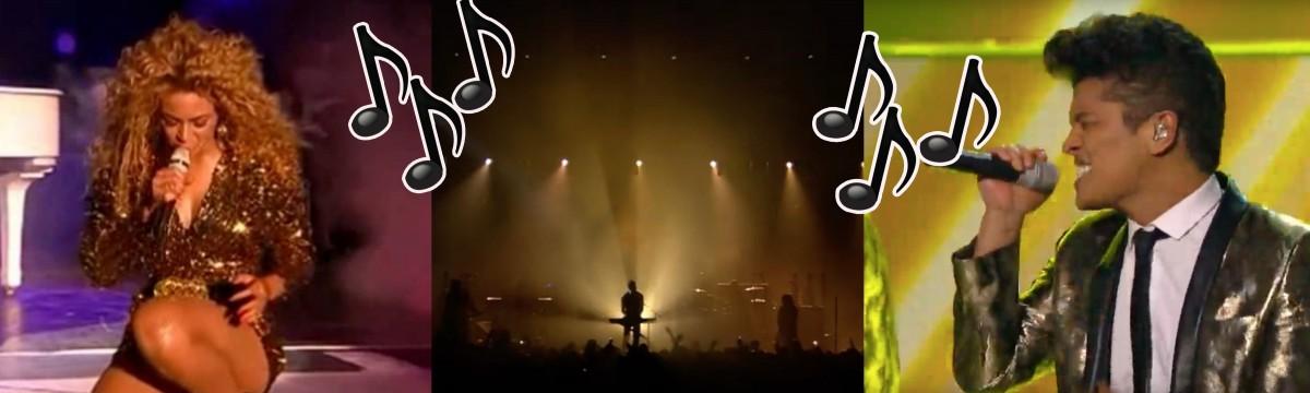 koncertek