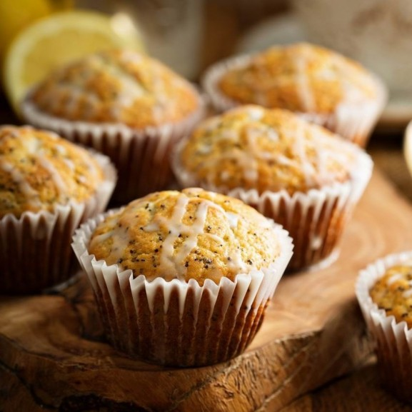 konnyu-citromos-makos-muffin-az-elronthatatlan-sikersuti
