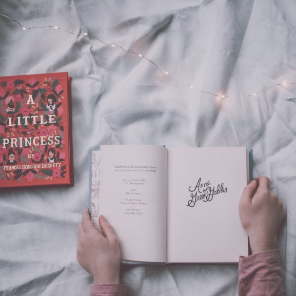 könyv olvasás