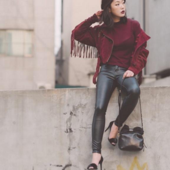 """""""Ázsia a jövő"""" – A koreai hullám, ami még a divat világát is elérte"""