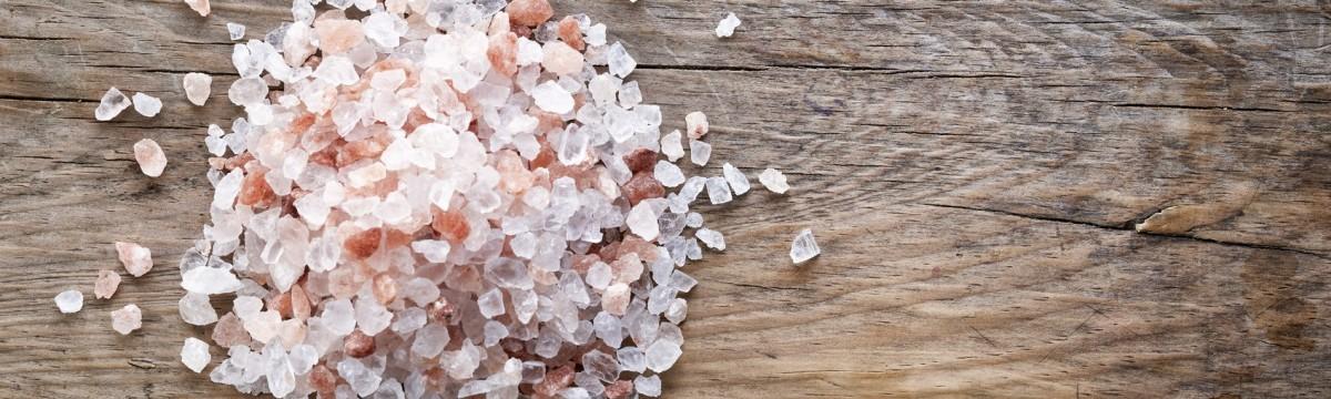 kristály ásvány stressz