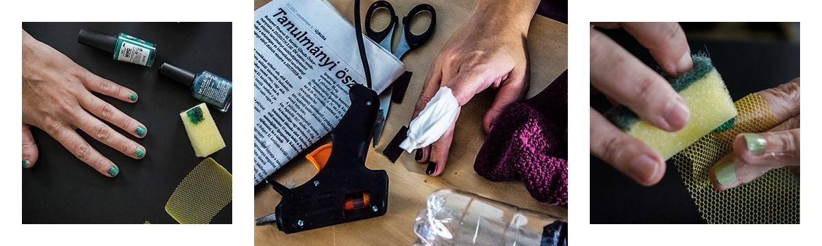Kudarcba fulladt a legutóbbi DIY projektetek? A hiba nem bennetek van, hanem a netes tutorialokban