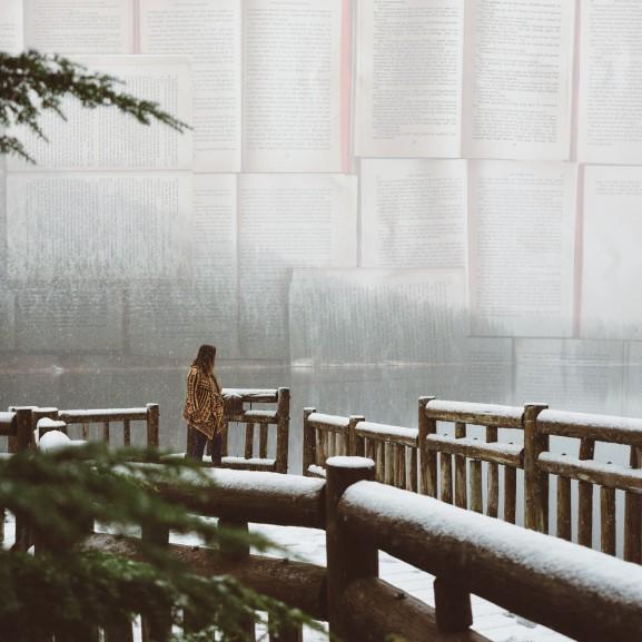 Láblógatás helyett: a két ünnep közti időszak az aktív pihenésről is szólhat Molnár Viola Anna