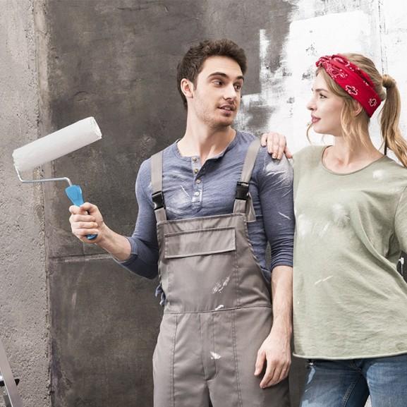Lakásfelújítás építőipar kivitelező problémák