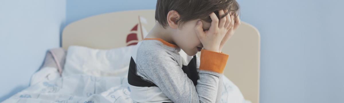 38–39 fok fölött sem kell lázcsillapítás az új irányelv szerint – Mit mond a gyerekorvos?