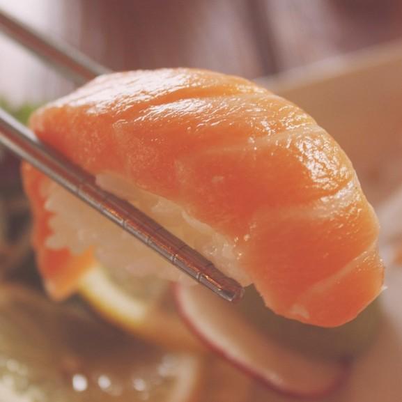 lazac hal étel
