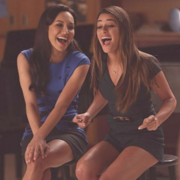 lea-michele-naya-rivera-glee