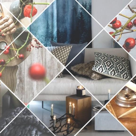 Legyen szuper hangulatos az otthonotok ősszel fillérekből - úgy, hogy még pénzt is spórolhattok vele! mojzes nóra lakberendezés