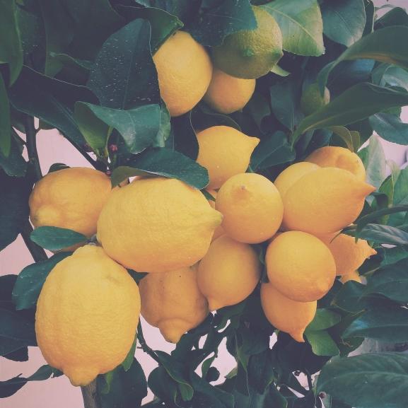 5 dolog, amire még nem használtátok a citromot