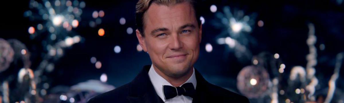 5 jelenet, ahol minden lány belezúgott a szülinapos Leonardo DiCaprióba