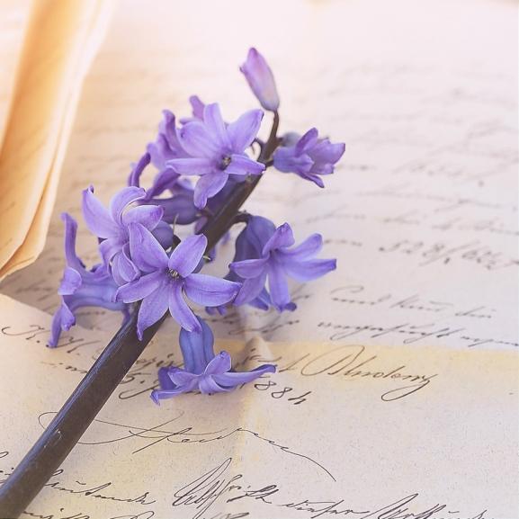 Ezért ne felejtsetek el kézzel írni