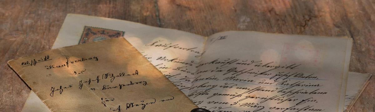 Szívszorító nyílt levelet írt a turnébuszban elhunyt rockzenész felesége