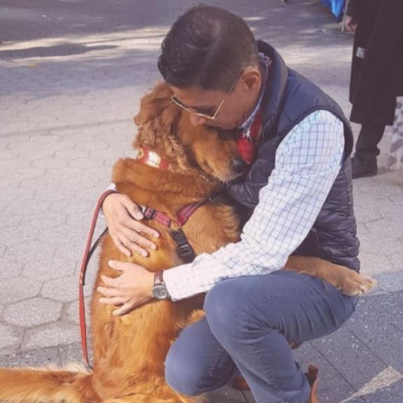 louboutina-new-york-kutya-oleles
