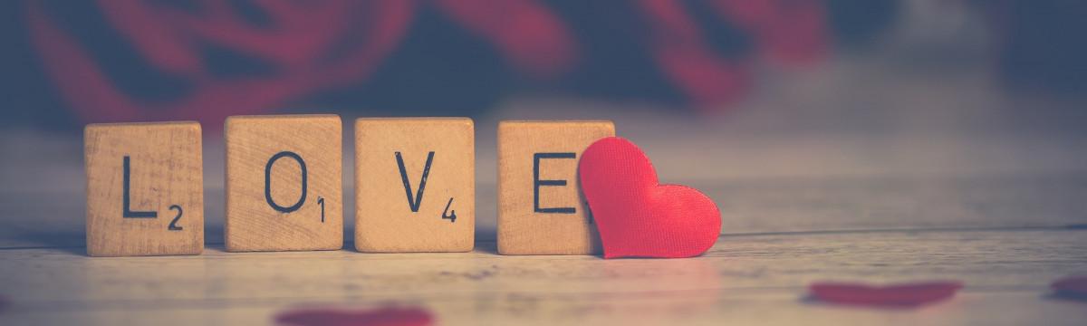 love-3061483_1920 (1)