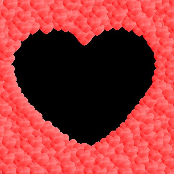love-4051156_1920