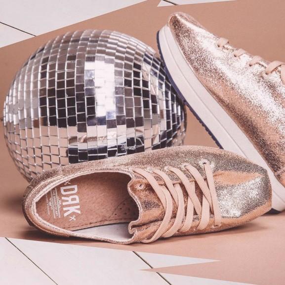 magyar cipő