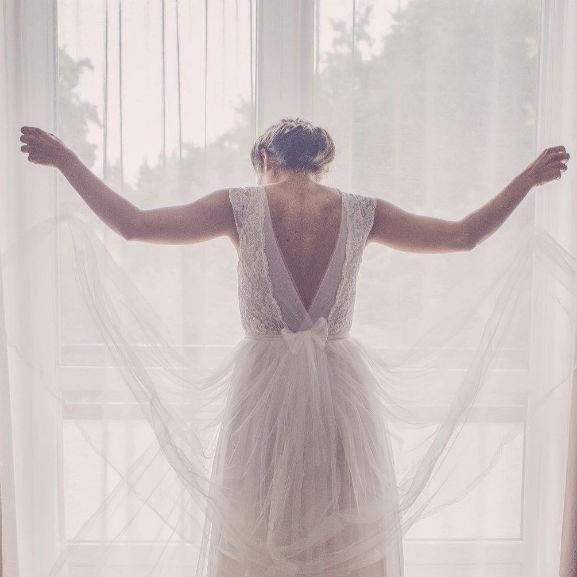 magyar tervező menyasszony 2018