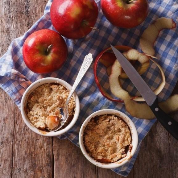 majdnem-almas-pite-sult-alma-ropogos-morzsaval