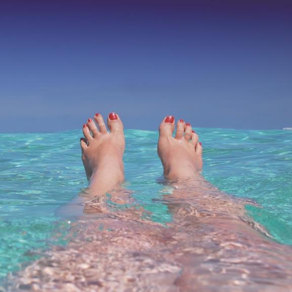 Nagy nyári hajrá: ezeket tegyétek még meg augusztusban