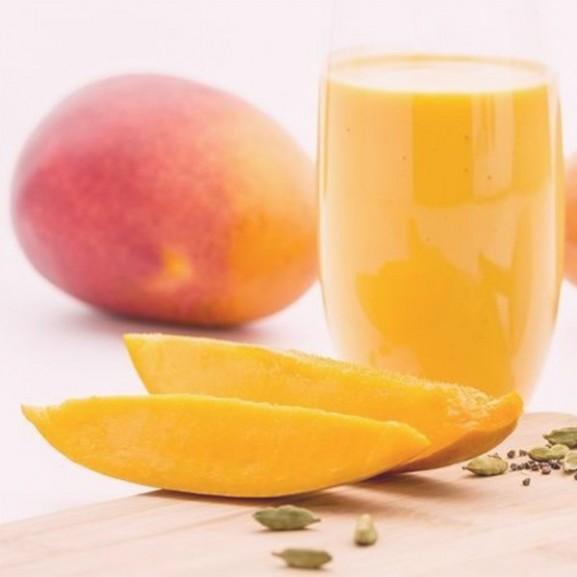 mango-lassi-turmix1 copy