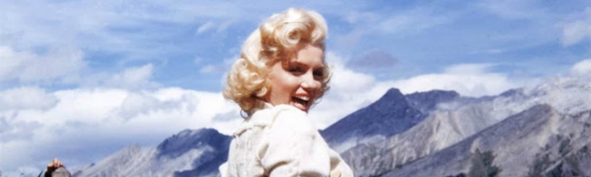 marilyn monroe idézetek képekkel Ezért hagyjátok abba a Marilyn Monroe idézetek osztogatását a