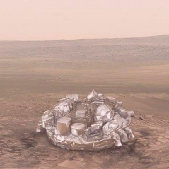 mars-szonda-űrszatelit-exomars