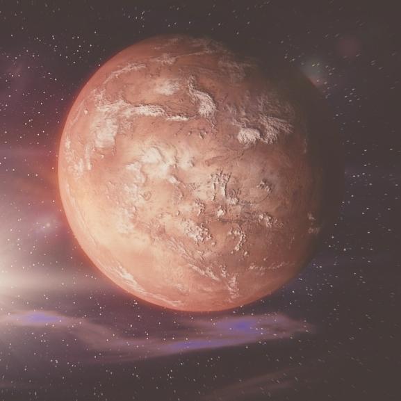 Milyen lehet az élet a Marson? – 2018-ban kiderül