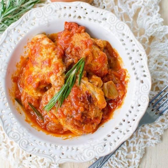 mediterran-paradicsomos-csirke