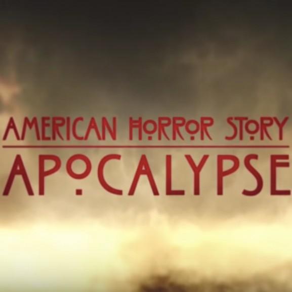 Megérkezett az Amerikai Horro Story: Apokalipszis legújabb trailere!