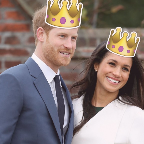 meghan markle harry herceg