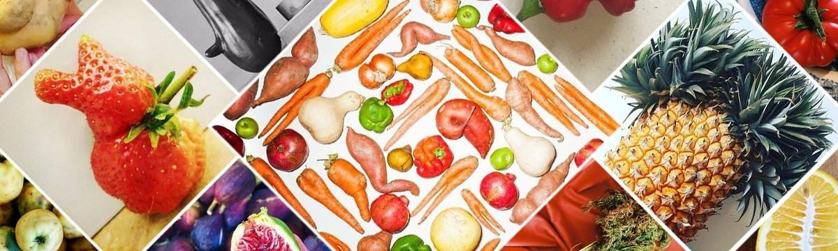 Mengyán Eszter csúnya zöldség gyümölcs élelmiszer pazarlás környezetvédelem tudatos vásárlás