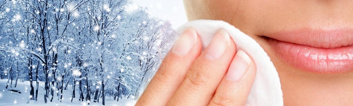 Mennyit tudtok a téli bőrápolásról? Teszteljétek! VOUS-lányok