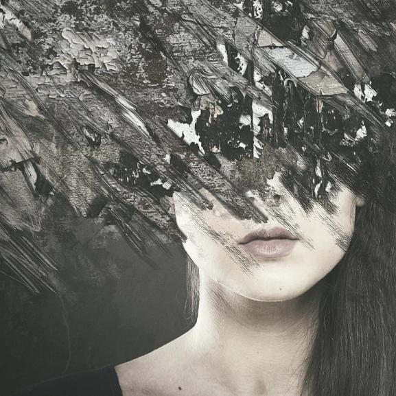 Mi történik a diagnózis után? – mentális bokszkesztyű a betegségben