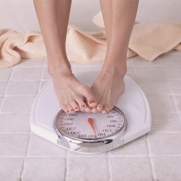 mérleg súly kiló