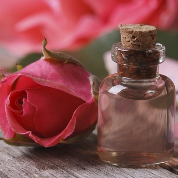 Mi fán terem az argánolaj? És a rózsa? – TESZT