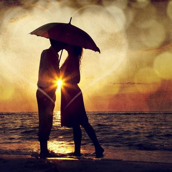 Mi is a szerelem? Egy pillanatnyi pillantás Szilágyi Réka