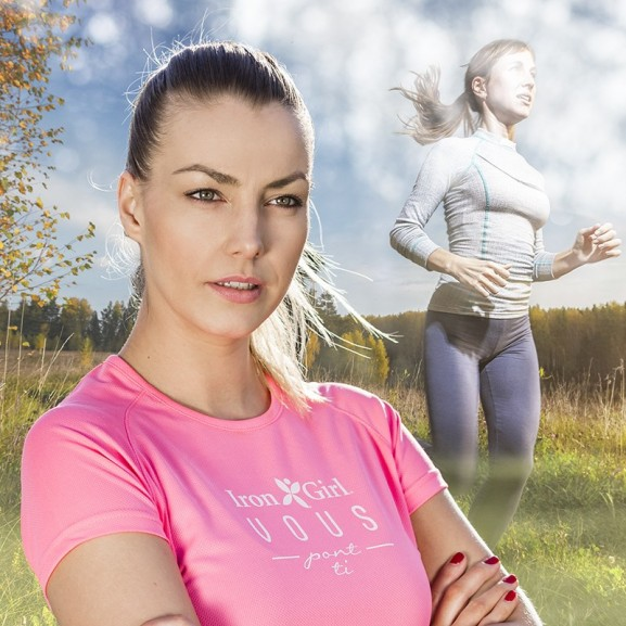 Michaletzky Luca Takács Nóra Kropkó Péter A hosszútávfutó magányossága: avagy mi kell fejben egy maratonhoz?