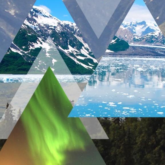 Miért éppen Alaszka? Nem kérdés többé, ha ezeket a fotókat megnézitek