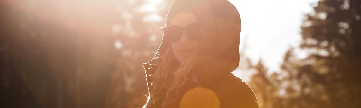 A Nap tehet mindenről? – Így helyettesíthető a természetes fény és a D-vitamin