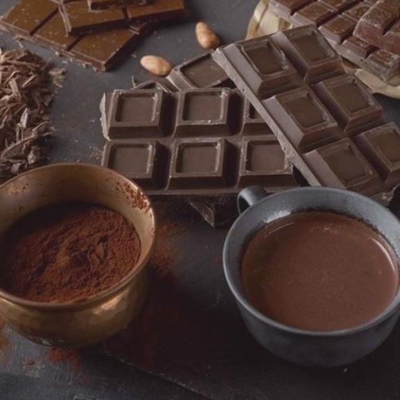 minoseg-csokolade copy