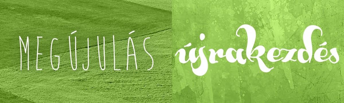Mit üzen az év színe? greenery pantone Mengyán Eszter
