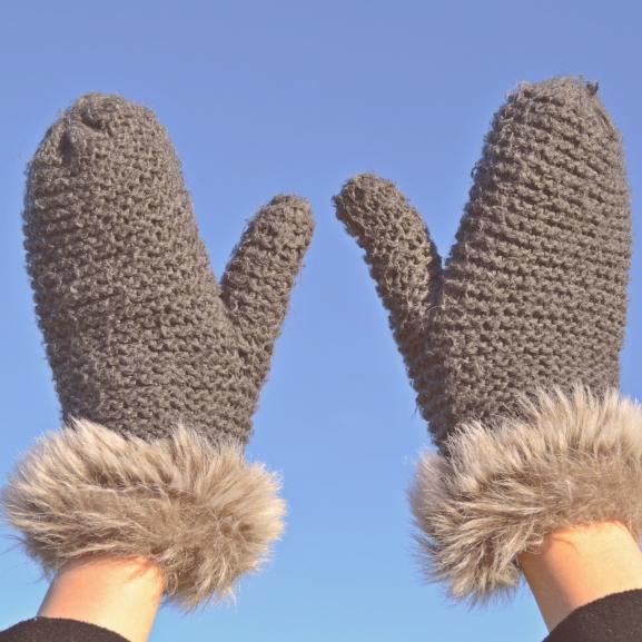 Ezeket a problémákat jelzi a testetek, ha folyton hidegek a kezeitek