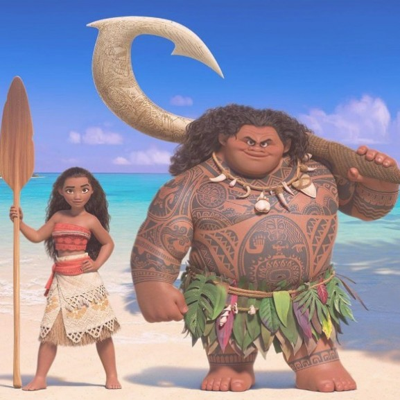 moana-disney-hercegno-hawaii