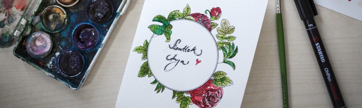 Mojzes Nóra 2 : 1-ben: ajándék és szórakozás – anyák napi letölthető képeslap